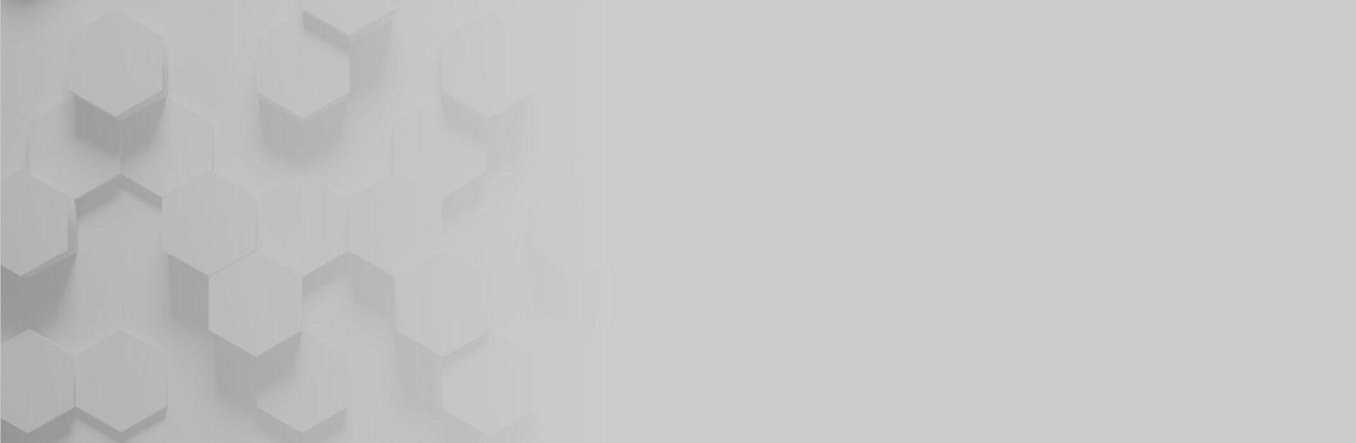 松内電器工業 株式会社 新着情報 背景画像