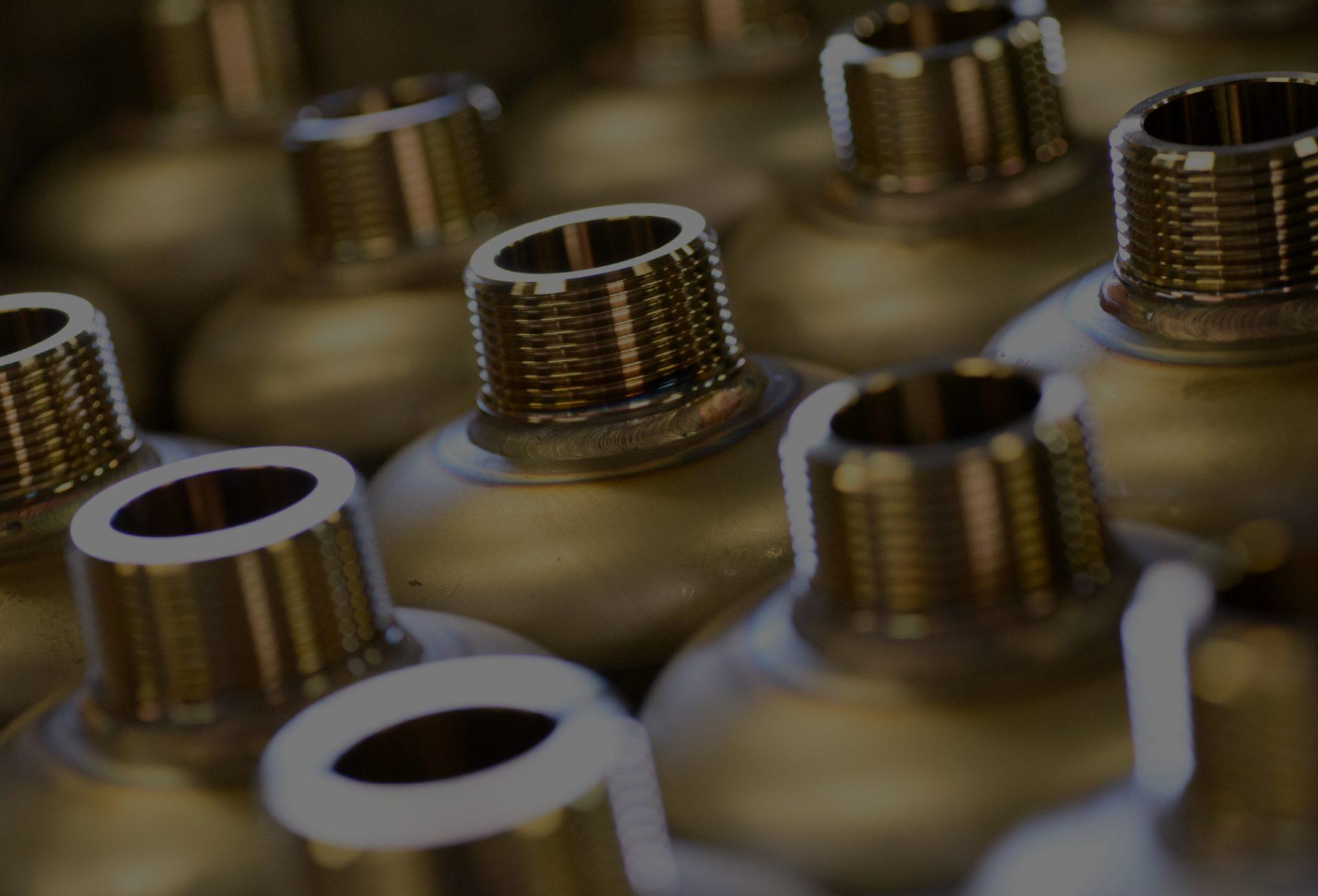 松内電器工業 株式会社 製造実績 背景画像